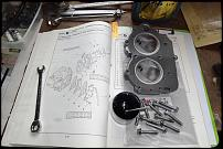 Click image for larger version  Name:Head gasket new.jpg Views:32 Size:120.2 KB ID:131432