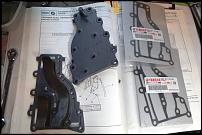 Click image for larger version  Name:Exhaust plates new gaskets.jpg Views:28 Size:97.4 KB ID:131435