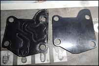 Click image for larger version  Name:Carb top plate gasket.jpg Views:24 Size:120.6 KB ID:131438