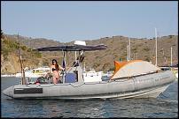 Click image for larger version  Name:Argonauta-5.jpg Views:222 Size:135.9 KB ID:131526