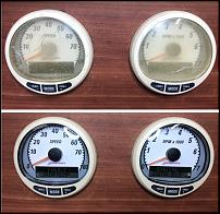 Click image for larger version  Name:Mercury Gauge before after.JPG Views:73 Size:131.4 KB ID:131678