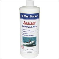 Click image for larger version  Name:Tube Sealant.jpg Views:75 Size:45.4 KB ID:131710