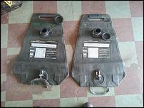 Click image for larger version  Name:Fuel bag.jpg Views:59 Size:118.1 KB ID:131871