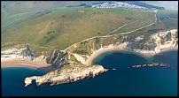 Click image for larger version  Name:Durdle Door.jpg Views:43 Size:125.6 KB ID:131923