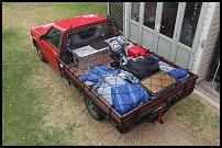 Click image for larger version  Name:truck.jpg Views:42 Size:94.8 KB ID:132154