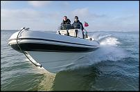Click image for larger version  Name:Rib Drone-1.jpg Views:193 Size:99.1 KB ID:132200