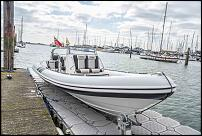 Click image for larger version  Name:Solent RIB Charter Smaller-6.jpg Views:200 Size:169.5 KB ID:132202