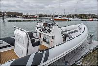 Click image for larger version  Name:Solent RIB Charter Smaller-16.jpg Views:206 Size:143.7 KB ID:132203