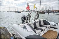 Click image for larger version  Name:Solent RIB Charter Smaller-9.jpg Views:198 Size:164.4 KB ID:132204