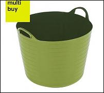 Click image for larger version  Name:bucket.JPG Views:60 Size:16.4 KB ID:132292