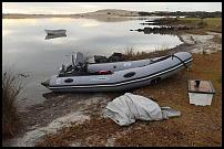 Click image for larger version  Name:Boat-cover.jpg Views:63 Size:70.5 KB ID:132417