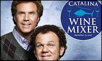 Click image for larger version  Name:catalina wine mixer.jpg Views:52 Size:143.8 KB ID:132716