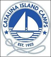 Click image for larger version  Name:catalina island 2.jpg Views:48 Size:12.2 KB ID:132717