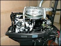 Click image for larger version  Name:25-30 HP Left.JPG Views:11 Size:98.4 KB ID:132916