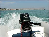 Click image for larger version  Name:Back Water Splash.JPG Views:21 Size:179.6 KB ID:132926