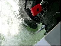 Click image for larger version  Name:Smooth Water Flow.JPG Views:19 Size:182.9 KB ID:132928