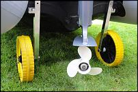 Click image for larger version  Name:Yellow wheels.jpg Views:41 Size:152.5 KB ID:133255