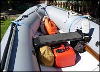 Click image for larger version  Name:Bow setup.jpg Views:69 Size:123.9 KB ID:133263
