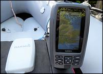 Click image for larger version  Name:Garmin on.jpg Views:65 Size:91.3 KB ID:133265