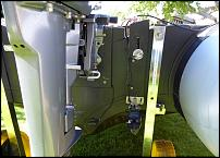 Click image for larger version  Name:Transducer mount.jpg Views:78 Size:122.7 KB ID:133267