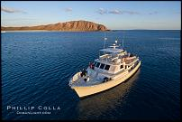 Click image for larger version  Name:boat-ambar-iii-near-isla-san-francisquito-sea-cortez-image-32442-41854.jpg Views:31 Size:98.6 KB ID:133701
