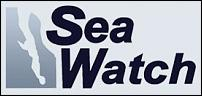 Click image for larger version  Name:seawatch-banner.jpg Views:26 Size:13.6 KB ID:133702