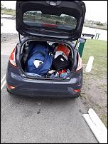 Click image for larger version  Name:In car boot.jpg Views:71 Size:203.9 KB ID:133914