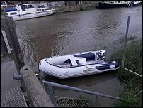 Click image for larger version  Name:Hullbridge.jpg Views:67 Size:181.9 KB ID:133915