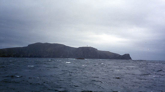 Click image for larger version  Name:cape wrath.jpg Views:199 Size:22.3 KB ID:134