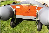 Click image for larger version  Name:Avon Trem wheels.jpg Views:45 Size:179.6 KB ID:134125