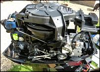 Click image for larger version  Name:Zodiac 340 engine hoodoff2.jpg Views:73 Size:135.8 KB ID:134149