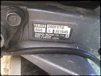 Click image for larger version  Name:200 HP Seriel Number.jpg Views:22 Size:74.9 KB ID:134168