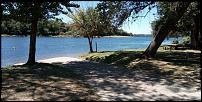 Click image for larger version  Name:The same photo close up of the Slipway at the River.jpg Views:85 Size:188.9 KB ID:134238