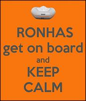 Click image for larger version  Name:RONHAS.jpg Views:15 Size:33.5 KB ID:134333