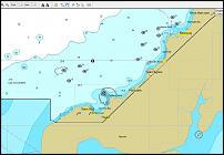 Click image for larger version  Name:Garmin Chart detail Low.jpg Views:42 Size:85.5 KB ID:134528