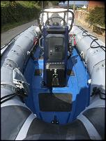 Click image for larger version  Name:sale boat 046.jpg Views:341 Size:137.8 KB ID:135117