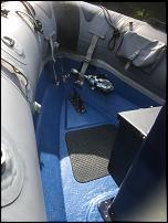 Click image for larger version  Name:sale boat 010.jpg Views:308 Size:118.9 KB ID:135121