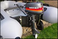 Click image for larger version  Name:Mariner 4hp nearside.jpg Views:34 Size:109.4 KB ID:135180