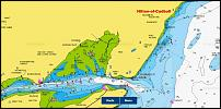 Click image for larger version  Name:Cromarty.JPG Views:21 Size:54.4 KB ID:135641