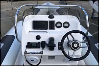 Click image for larger version  Name:#1707 BALLISTIC 6M RIB WITH YAMAHA F130HP ENGINE_3.jpg Views:54 Size:106.0 KB ID:135799