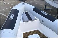 Click image for larger version  Name:#1707 BALLISTIC 6M RIB WITH YAMAHA F130HP ENGINE_4.jpg Views:54 Size:85.5 KB ID:135801