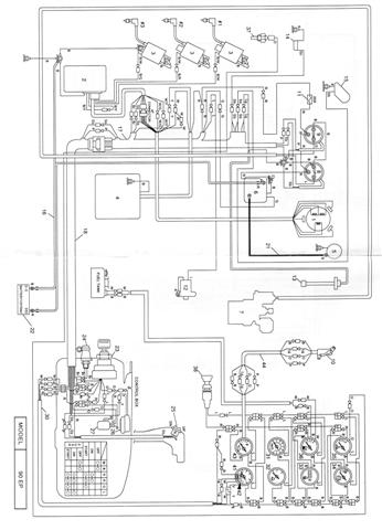 Click image for larger version  Name:Wiring dia (Small).jpg Views:415 Size:30.3 KB ID:13599