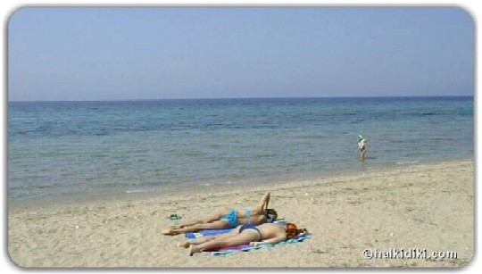 Click image for larger version  Name:dionisiou-beach22.jpg Views:189 Size:34.7 KB ID:1360