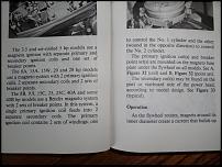 Click image for larger version  Name:Mariner 15c Ign desc.jpg Views:8 Size:122.1 KB ID:136046