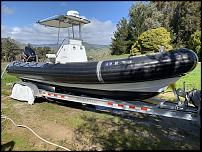 Click image for larger version  Name:boat starboard.jpg Views:45 Size:203.8 KB ID:136135