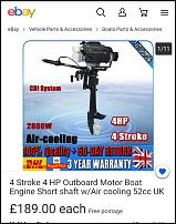 Click image for larger version  Name:4hp4strAux.jpg Views:38 Size:86.5 KB ID:136138