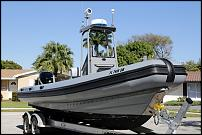 Click image for larger version  Name:BOAT PICS.jpg Views:199 Size:208.7 KB ID:136205