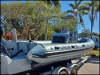 Click image for larger version  Name:BOAT 4.jpg Views:200 Size:300.3 KB ID:136206