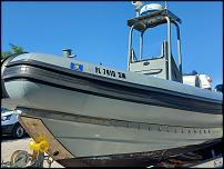 Click image for larger version  Name:BOAT 6.jpg Views:181 Size:128.0 KB ID:136207