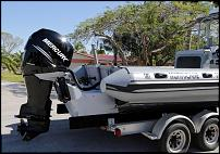 Click image for larger version  Name:BOAT 3.jpg Views:190 Size:281.1 KB ID:136208